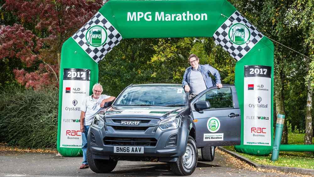 isuzu_dmax_mpg_marathon-2017-01.jpg