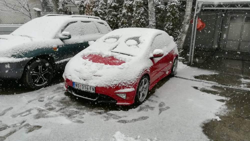 Lightning McQueen.jpg