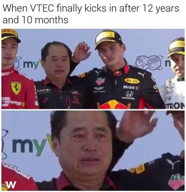 Formula 1 2019 FB_IMG_1562342921781.thumb.jpeg.aadcfdd5ffbb9c5d12cc05e723c63cd8