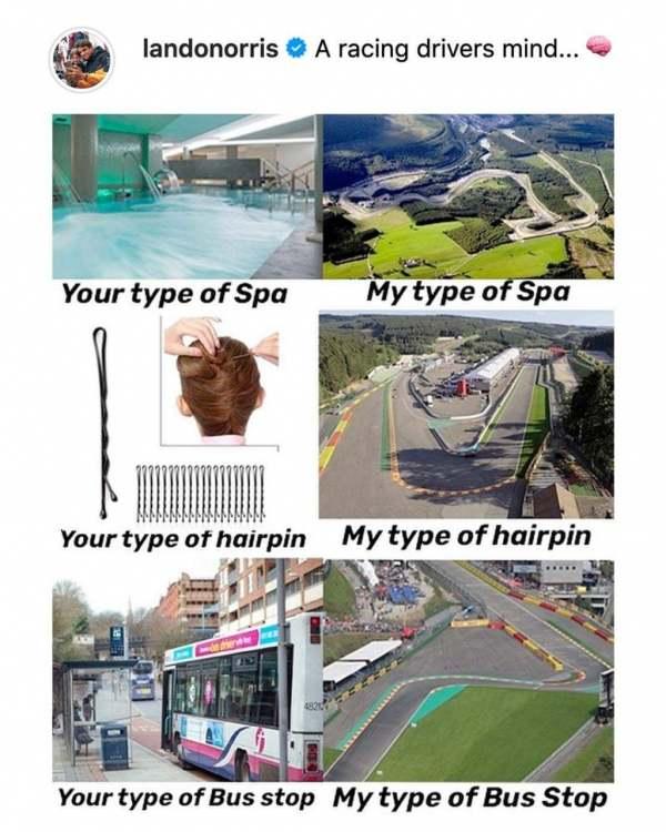 Smesne slike - Page 19 IMG-273a5a589af74861fcad75540ac82c38-V.jpg.8293d3ceef45df77b0e29a5ac301decb