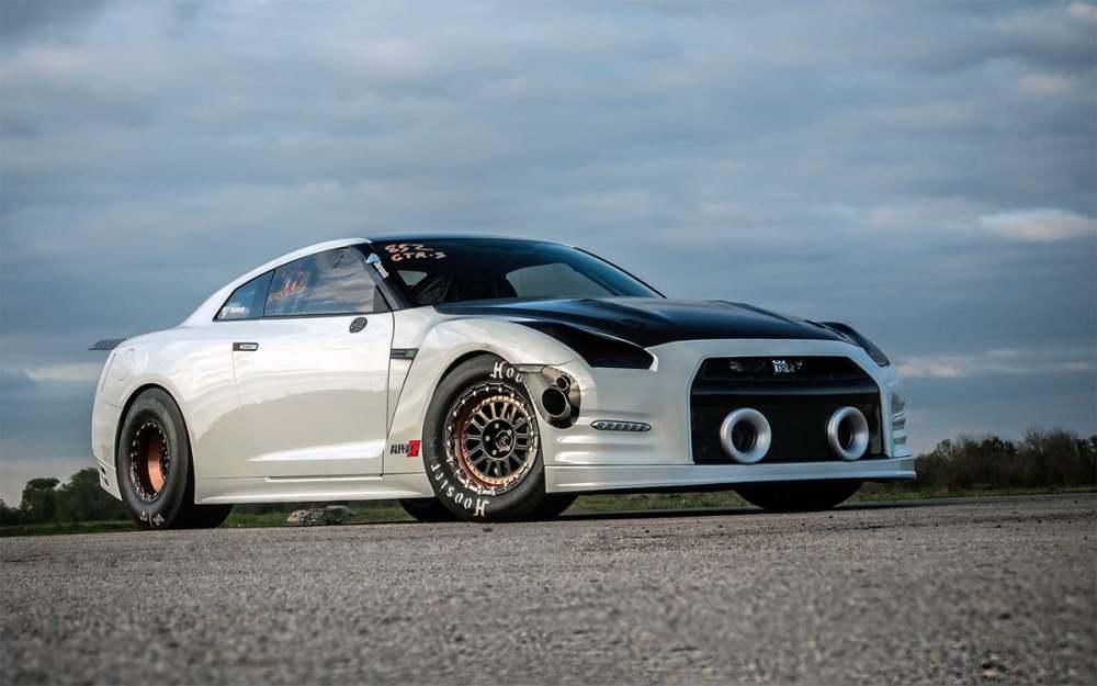 TDB_AMS_Performance_Nissan_GT-R_Alpha-G_01.jpg