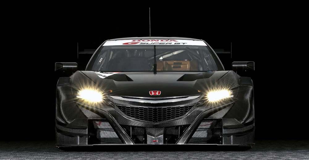 TDB_Honda_NSX-GT_02.jpg