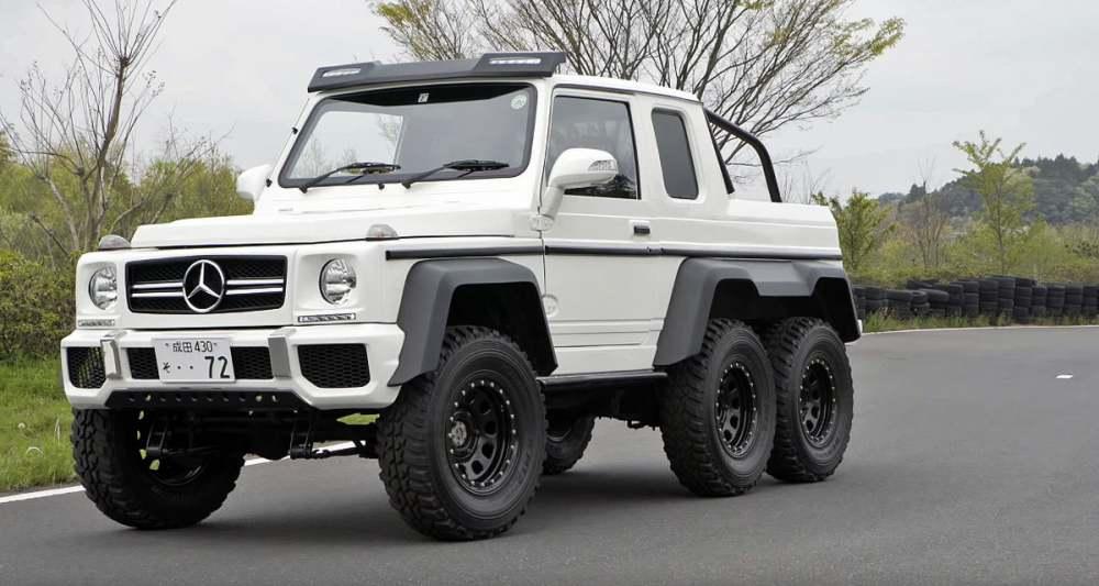 TDB_Mercedes-AMG_G63_6x6_Suzuki_Jimny_04.jpg