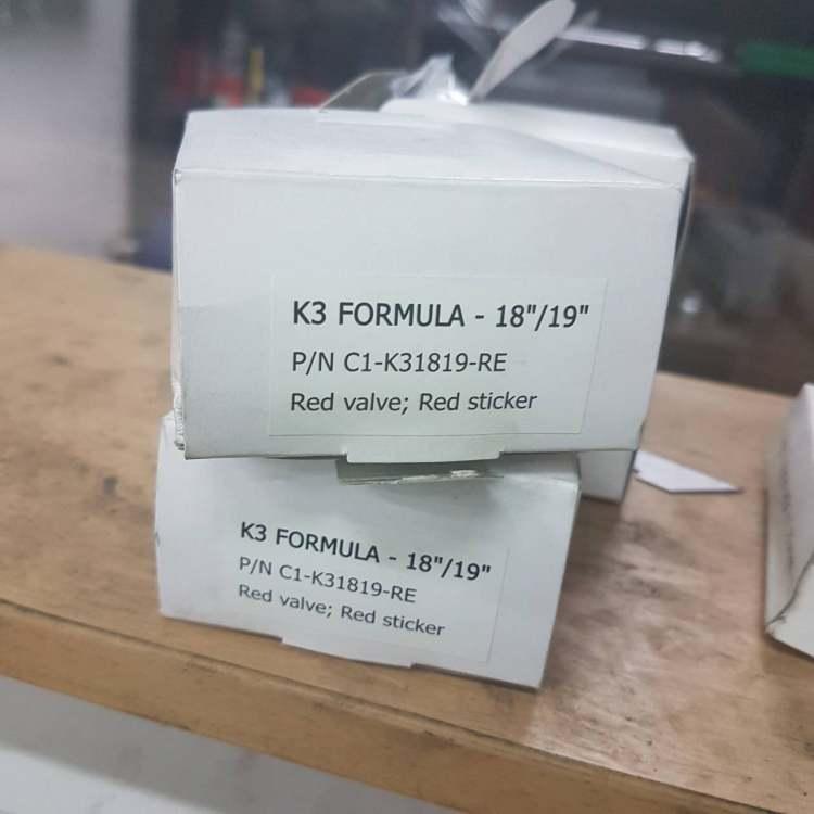 k3 POKLOPCI.jpg