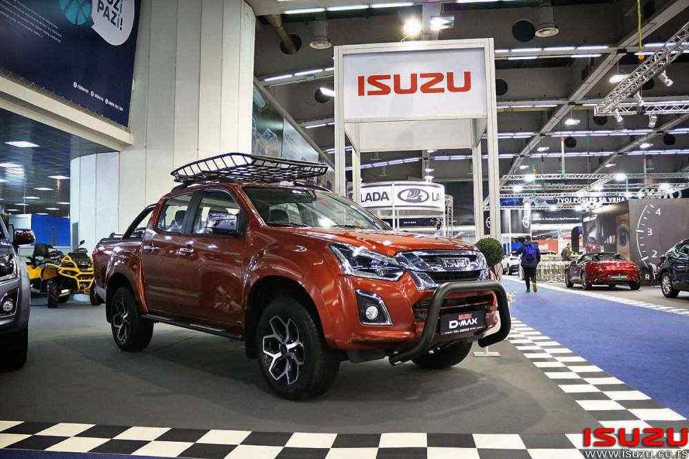 ISUZU_Sajam_automobila_2018_05.jpg