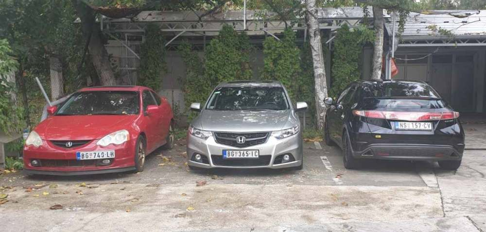 Honda mafia.jpg