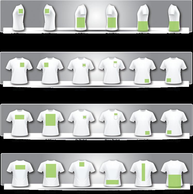 shirt-grid.png