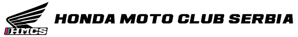 Logo HMCS - text small.png